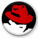 Red Hat Solution Provider